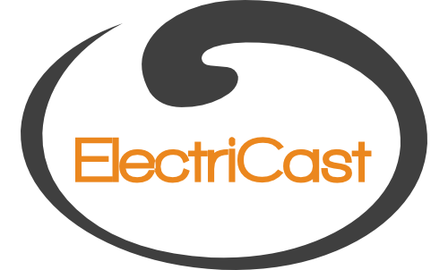 Electricast - Cast Iron Radiators