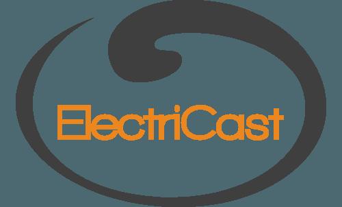 Electricast - Cast Iron Radiators