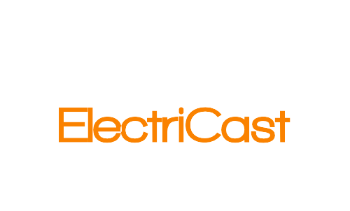 Electricast | Electric Cast Iron Radiators