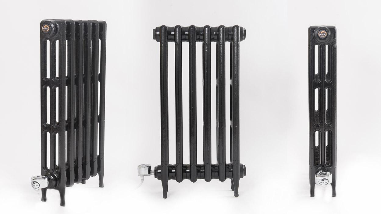 electricast-neo-classic-cast-iron-radiator-300w