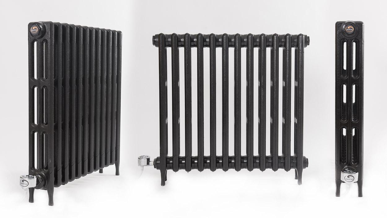 electricast-neo-classic-cast-iron-radiator-900w