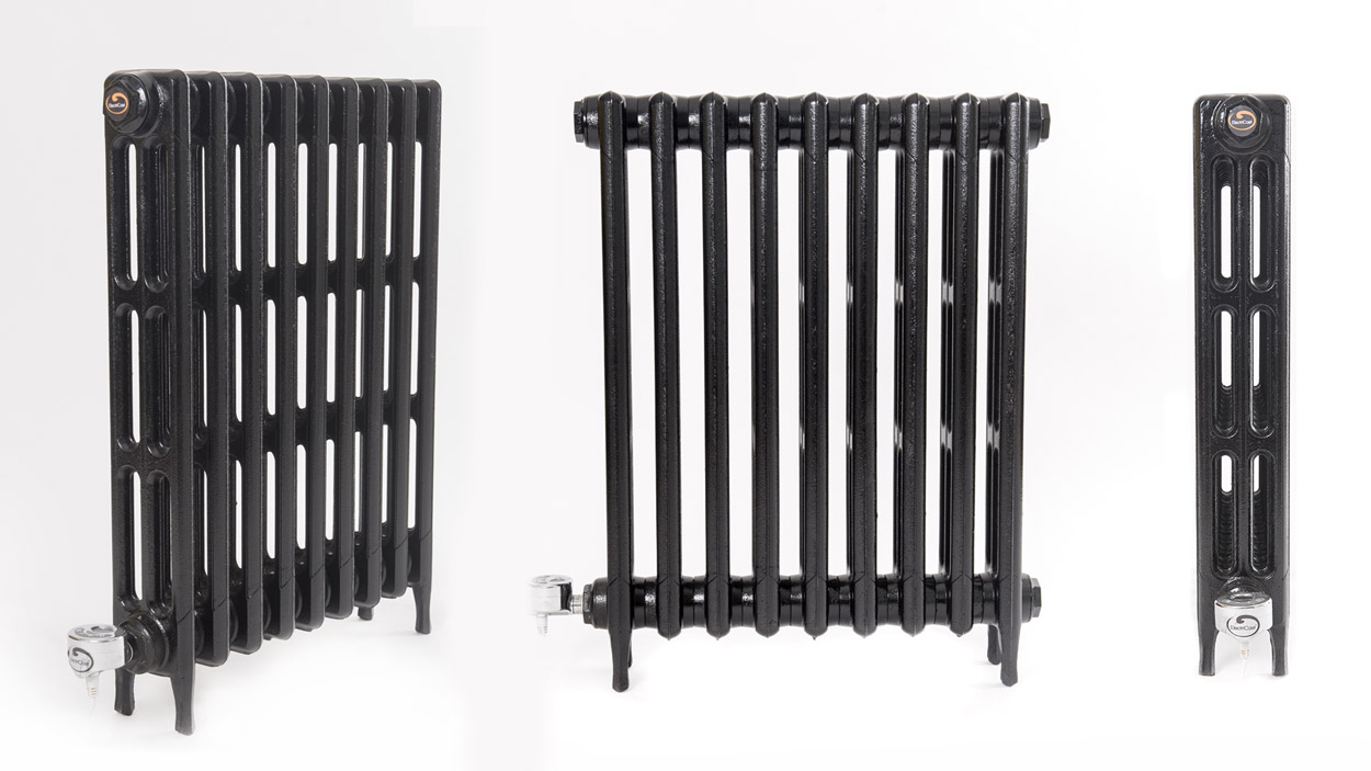 electricast-neo-classic-cast-iron-radiator